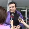 """Φ. Καμπούρης: """"Ο απερχόμενος δήμαρχος φέρνει τζαμί σε Κερατσίνι – Δραπετσώνα"""""""