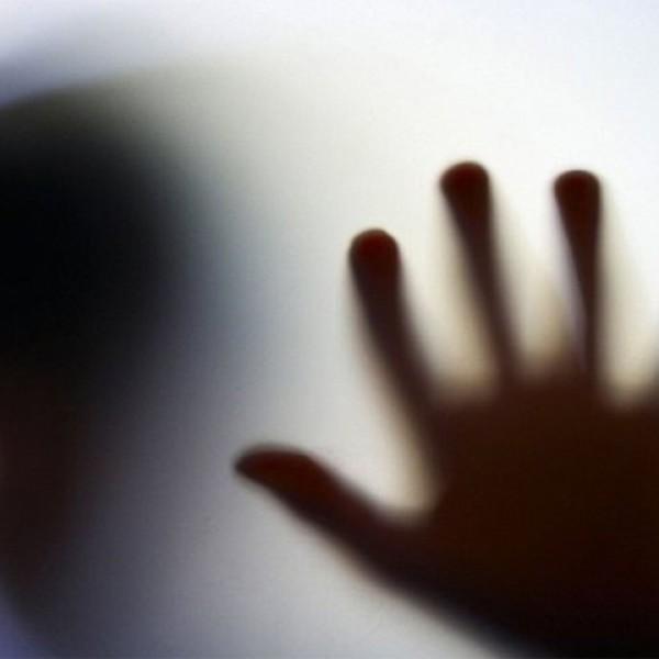 Κερατσίνι-Δραπετσώνα: Τηλεφωνική γραμμή για την καταπολέμηση της βίας κατά των γυναικών