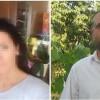 Ισόβια στη χήρα και τον εραστή της για τη δολοφονία του καρδιολόγου