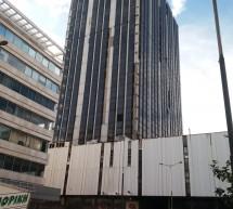 Οι κλιματιζόμενες αίθουσες στον Δήμο Πειραιά