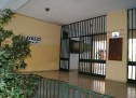 Κορωνοϊός: Αυτά είναι τα κλειστά σχολεία στην περιφέρεια του Πειραιά