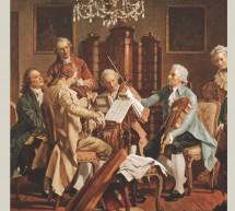 Συναυλία της Συμφωνικής Ορχήστρας Πειραιώς στον Πειραϊκό Σύνδεσμο