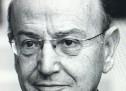 Κορυδαλλός: «Θεόδωρος Αγγελόπουλος» το όνομα της πλατείας στο Σινέ Παράδεισος