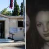 Ποιοι σκότωσαν τη Δώρα Ζέμπερη; – Ανατροπή στην υπόθεση