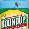Βασικός παράγοντας καρκίνου φυτοφάρμακο της Bayer AG, αποφάνθηκε δικαστήριο στις ΗΠΑ