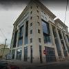 Σε σύγχρονο κτήριο οι διάσπαρτες υπηρεσίες των Αντιπεριφερειών