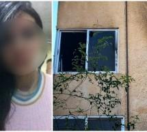 Στον Κορυδαλλό η μάνα του μωρού που κάηκε στη Βάρκιζα