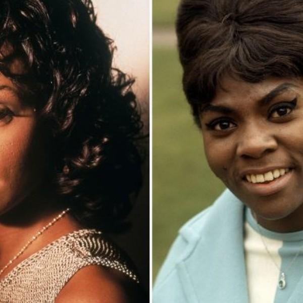 Η Whitney Houston είχε κακοποιηθεί σεξουαλικά από το μέλος της οικογένειάς της που δεν περίμενε κανείς