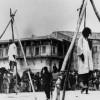 Η γενοκτονία των Αρμενίων