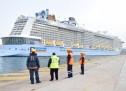 CLIA: Επιβίβαση στα κρουαζιερόπλοια μόνο με αρνητικό τεστ