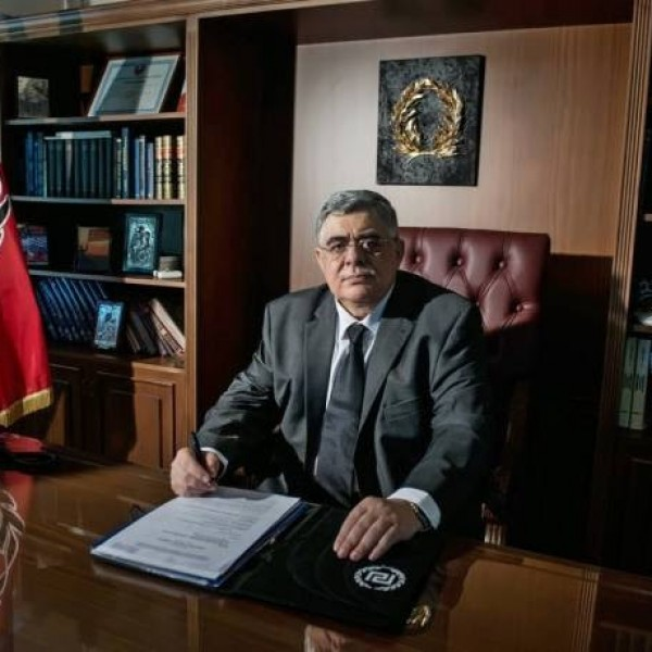 Επιστολή Μιχαλολιάκου προς τον Πρόεδρο του ΕΣΡ