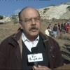 """Γ. Πατσιλινάκος: Ο λαός του Περάματος να πει ένα μεγάλο """"ναι"""" στο ΚΚΕ"""