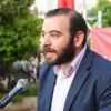 N. Aμπατιέλος: Ο Ολυμπιακός δεν είναι οι εκάστοτε ιδιοκτήτες του