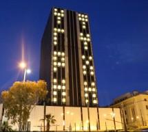 Πράσινο φως από το Ελεγκτικό Συνέδριο για τον Πύργο του Πειραιά