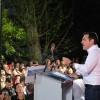 Αλ. Τσίπρας: Την ιστορία δεν τη γράφουν οι κονδυλοφόροι της ελίτ αλλά ο ίδιος ο λαός