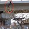 Παρέμβαση εισαγγελέα για τις επικίνδυνες γέφυρες στο Φάληρο – Κρούει τον κώδωνα ο Ακης Τσελέντης
