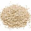 Κατάσχεση και καταστροφή 3,5 τόνων ακατάλληλης βρώμης στον Πειραιά