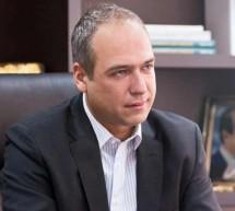 Ο Χρ. Μπουτσικάκης καλεί τους βουλευτές να συνεισφέρουν στη μάχη κατά του κορωνοϊού