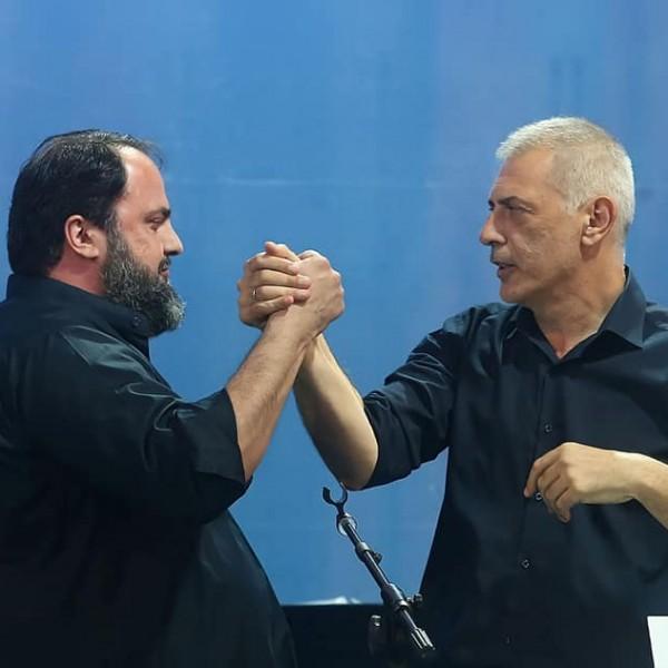 Σοβαρή ρήξη Μαρινάκη – Μώραλη: Ο δήμαρχος Πειραιά απειλεί με παραίτηση!
