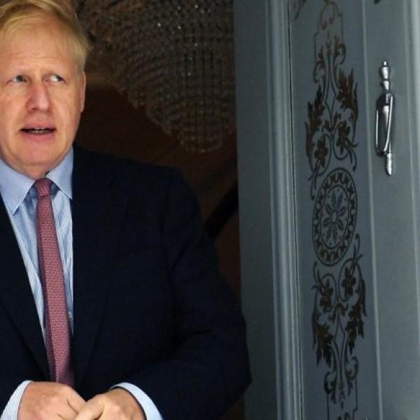 Δε θα γίνουμε ποτέ Βρετανία – Τα ψέματα στις εκλογές τιμωρούνται…