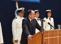 """""""Οι ναυτικοί μας έχουν συμβάλει τα μέγιστα στο ελληνικό ναυτιλιακό θαύμα"""""""