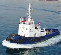 Η Spanopoulos Group κρατά ζωντανή την εγχώρια ναυπηγοεπισκευή