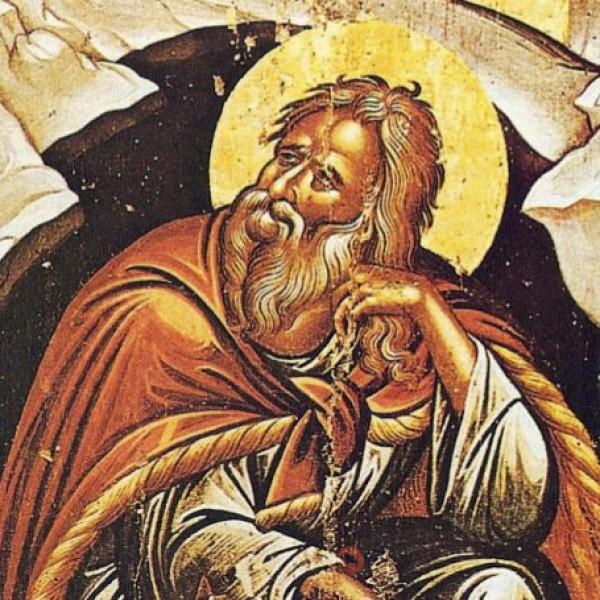 Με μεγαλοπρέπεια η εορτή του Προφήτη Ηλία στην Καστέλλα