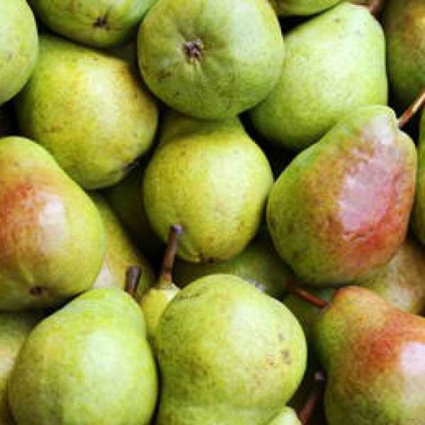 Δέσμευση φρούτων χωρίς ταυτότητα στον Πειραιά