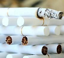 Τέλος το κάπνισμα στη Βρετανία έως το 2030: Τα νοσοκομεία θα διώχνουν τους καπνιστές