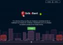 Δήμος Κορυδαλλού: Ηλεκτρονική πλατφόρμα για την άμεση εξυπηρέτηση του δημότη σε θέματα καθημερινότητας