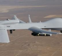 """Φως στο τούνελ για τα ελληνικά UAV MQ-9 Reaper, υπό """"αμερικανικές"""" όμως προϋποθέσεις…"""