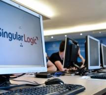 Εξακομματική Βουλή βλέπει η Singular Logic