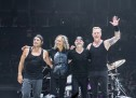 Δωρεά 250.000 ευρώ των Metallica σε ογκολογικό νοσοκομείο Παίδων στη Ρουμανία