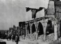 Σαν σήμερα η μεγάλη σφαγή του Ηρακλείου