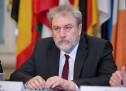 """Ν. Μαριάς: """"H χώρα μας μπορεί να εξασφαλίσει την ΑΟΖ με διμερή συμφωνία με χώρες από εταιρείες κολοσσούς"""""""