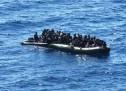 Συναγερμός: 2.000 λαθρομετανάστες μέσα σε 6 ημέρες με βάρκες στα νησιά μας!