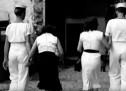 """Η Τρούμπα και η """"Αναβίωση""""… Του Δημήτρη Καπράνου"""