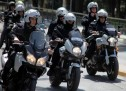 H απάντηση της Νίνας Κασιμάτη στην Ενωση Αστυνομικών Πειραιά