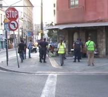 Πειραιάς: 600 αναπτήρες και φορτιστές κατέσχεσε η Αστυνομία