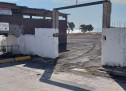 Ανοιχτή η πρόσβαση στα Λιπάσματα από την πλευρά Κράκαρη