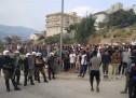 Λαθρομετανάστες πιάνονται στα χέρια στη Σάμο – Σε απόγνωση οι κάτοικοι