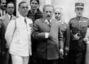 Το πραξικόπημα Κονδύλη και η παλινόρθωση της μοναρχίας