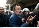 Με τρία χρόνια φυλακή απειλείται ο Λαφαζάνης