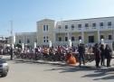 Οι διεθνείς αγώνες ΜΤΒ στην Ελλάδα ξεκινούν το 2019 από τη Σαλαμίνα