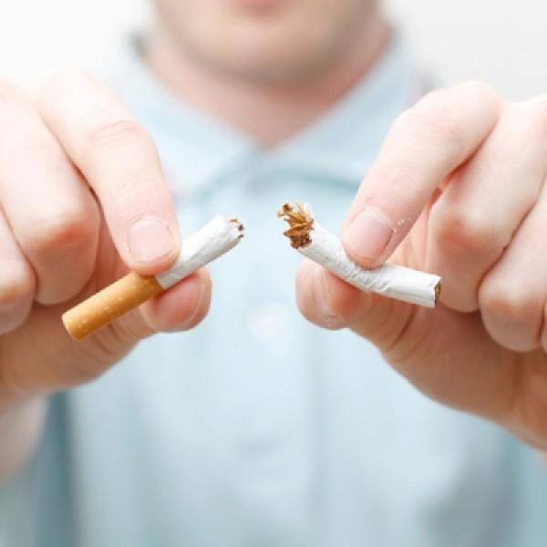 Νίκαια: Πρόγραμμα διακοπής του καπνίσματος στα Δημοτικά Ιατρεία