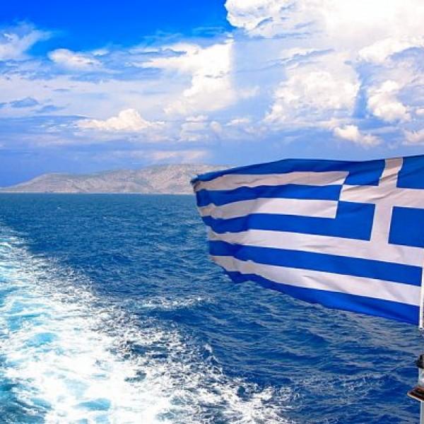 Eπανεκλογή της Ελλάδας στην Κατηγορία «Α» του Συμβουλίου του ΙΜΟ
