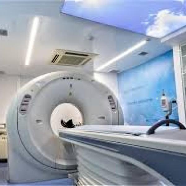Η ακτινοβολία από τις αξονικές τομογραφίες συνδέεται με αυξημένο κίνδυνο καρκίνου