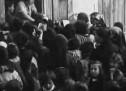 Σμύρνη 1922 – Βίντεο – ντοκουμέντο βρέθηκε μετά από 86 χρόνια
