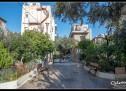 Νίκαια: 980.000€ για την ανάπλαση 23 προσφυγικών τετραγώνων