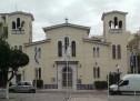 Πανηγυρίζει η Οσία Ξένη στη Νίκαια